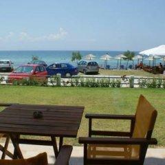 Отель Sonias House Греция, Ситония - отзывы, цены и фото номеров - забронировать отель Sonias House онлайн фото 2