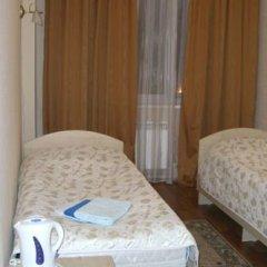 V Centre Hotel в номере