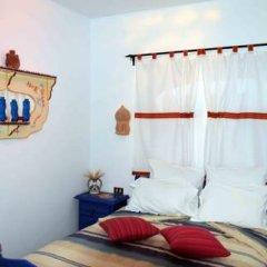 Отель Amphora Menzel Тунис, Мидун - отзывы, цены и фото номеров - забронировать отель Amphora Menzel онлайн детские мероприятия фото 2