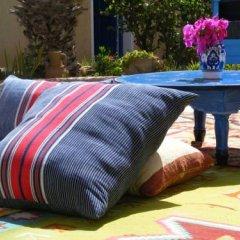 Отель Amphora Menzel Тунис, Мидун - отзывы, цены и фото номеров - забронировать отель Amphora Menzel онлайн развлечения