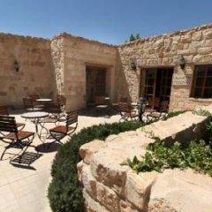 Отель Beit Zaman Hotel & Resort Иордания, Вади-Муса - отзывы, цены и фото номеров - забронировать отель Beit Zaman Hotel & Resort онлайн фото 3
