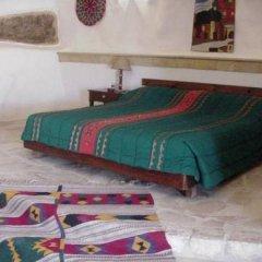 Отель Beit Zaman Hotel & Resort Иордания, Вади-Муса - отзывы, цены и фото номеров - забронировать отель Beit Zaman Hotel & Resort онлайн комната для гостей фото 5
