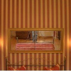 Отель Domizil Adler Германия, Дрезден - отзывы, цены и фото номеров - забронировать отель Domizil Adler онлайн фото 10