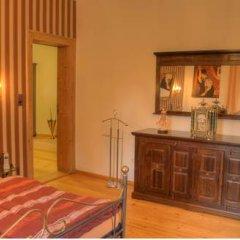 Отель Domizil Adler Германия, Дрезден - отзывы, цены и фото номеров - забронировать отель Domizil Adler онлайн удобства в номере фото 2