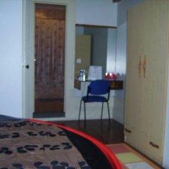 Отель Tropical удобства в номере фото 2