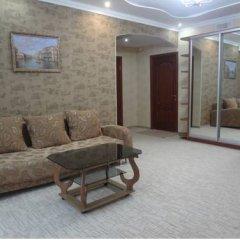 Chaykhana Hotel интерьер отеля