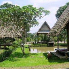 Desa Sawah Restoran Villa In Gunung Putri Indonesia From