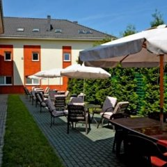 Отель Apart A2 Польша, Познань - отзывы, цены и фото номеров - забронировать отель Apart A2 онлайн