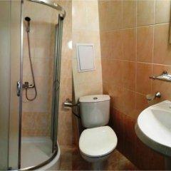 Апартаменты Menada Sunset Beach Apartment ванная