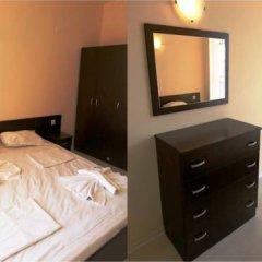 Апартаменты Menada Sunset Beach Apartment Солнечный берег удобства в номере