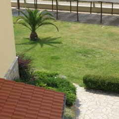 Апартаменты Maistrali Apartments фото 8
