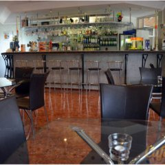 Гостиница Пан Отель Украина, Сумы - отзывы, цены и фото номеров - забронировать гостиницу Пан Отель онлайн гостиничный бар