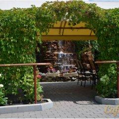 Гостиница Пан Отель Украина, Сумы - отзывы, цены и фото номеров - забронировать гостиницу Пан Отель онлайн помещение для мероприятий фото 2