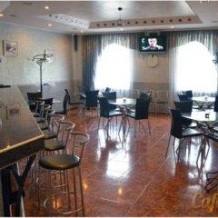 Гостиница Пан Отель Украина, Сумы - отзывы, цены и фото номеров - забронировать гостиницу Пан Отель онлайн питание фото 3
