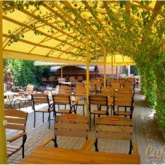 Гостиница Пан Отель Украина, Сумы - отзывы, цены и фото номеров - забронировать гостиницу Пан Отель онлайн питание фото 2