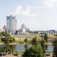 Гостиница Славутич Украина, Киев - - забронировать гостиницу Славутич, цены и фото номеров приотельная территория фото 2