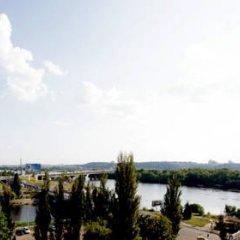 Гостиница Славутич Украина, Киев - - забронировать гостиницу Славутич, цены и фото номеров балкон