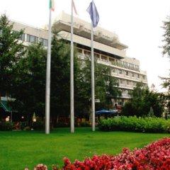 Grand Hotel Kazanluk Казанлак