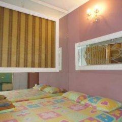 Апартаменты на Пушкинской детские мероприятия