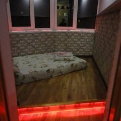 Апартаменты на Пушкинской спа