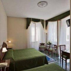 Отель Locanda Gaffaro Италия, Венеция - 1 отзыв об отеле, цены и фото номеров - забронировать отель Locanda Gaffaro онлайн комната для гостей