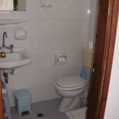 Отель Skevoulis Studios Греция, Корфу - отзывы, цены и фото номеров - забронировать отель Skevoulis Studios онлайн ванная фото 2