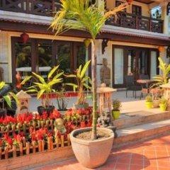Lao Home Hotel фото 3