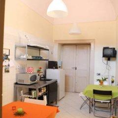 Отель Il Giardino di Tonia B&B Италия, Торре-Аннунциата - отзывы, цены и фото номеров - забронировать отель Il Giardino di Tonia B&B онлайн в номере
