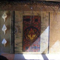 Отель Tiahura Dream Lodge Французская Полинезия, Муреа - отзывы, цены и фото номеров - забронировать отель Tiahura Dream Lodge онлайн спа