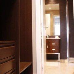 Отель WooTravelling Atocha 107 HOMTELS Испания, Мадрид - 1 отзыв об отеле, цены и фото номеров - забронировать отель WooTravelling Atocha 107 HOMTELS онлайн удобства в номере фото 2