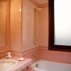Отель Venice Salute Appartamenti Венеция ванная фото 2