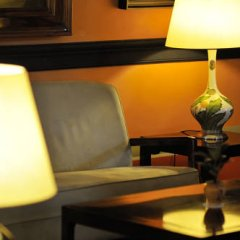 Villa Maly Boutique Hotel удобства в номере фото 2