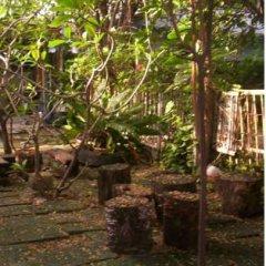 Апартаменты Baan Khun Mae Apartment фото 5