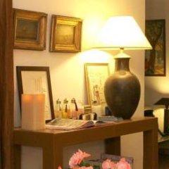 Отель Riad Dar Zelda Марокко, Марракеш - отзывы, цены и фото номеров - забронировать отель Riad Dar Zelda онлайн удобства в номере фото 2