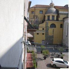 Отель Maristella Appartamento Сарцана фото 3