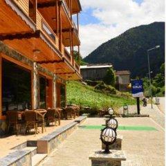 Goblec Hotel Турция, Узунгёль - отзывы, цены и фото номеров - забронировать отель Goblec Hotel онлайн фото 5