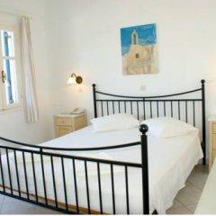 Hotel Blue Bay Villas комната для гостей фото 3
