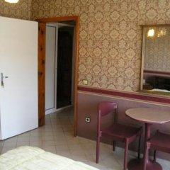 Отель Vila Dionis в номере