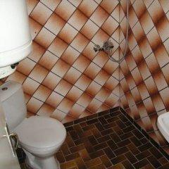 Отель Vila Dionis ванная