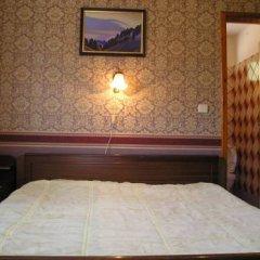 Отель Vila Dionis удобства в номере