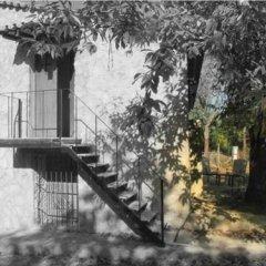 Отель Finca La Viriñuela Фуэнтес-де-Леон фото 2
