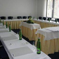Coronet Hotel Прага помещение для мероприятий фото 2