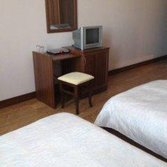 Отель Family Hotel Olimp Болгария, Стара Загора - отзывы, цены и фото номеров - забронировать отель Family Hotel Olimp онлайн удобства в номере
