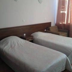 Отель Family Hotel Olimp Болгария, Стара Загора - отзывы, цены и фото номеров - забронировать отель Family Hotel Olimp онлайн комната для гостей фото 2