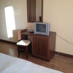 Отель Family Hotel Olimp Болгария, Стара Загора - отзывы, цены и фото номеров - забронировать отель Family Hotel Olimp онлайн удобства в номере фото 2