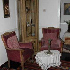 Отель Nana Pension Сельчук комната для гостей фото 5