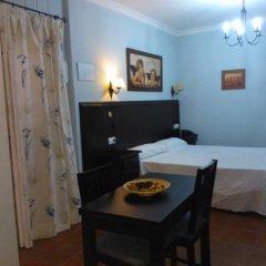 Отель Apartamentos Turisticos Casa Cantillo в номере фото 2