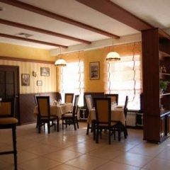 Гостиница 12 Стульев питание фото 3