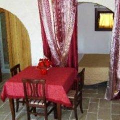 Отель B&B Da Silvana Альберобелло комната для гостей фото 5