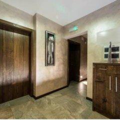 Отель Apartamenty Grunwaldzka Закопане удобства в номере фото 2